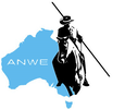 Australian National Working Equitation NSW  Inc